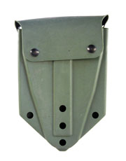 Nato PVC Shovel Cover