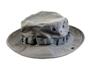 US Style Jungle Boonie Hat