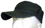 Swedish M59 Field Cap