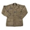 French M64 Combat Jacket