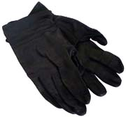 German Glove
