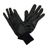 UK Gloves