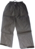 German (Goretex) Overtrouser
