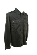 German Field Shirt / Jacket
