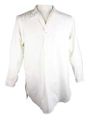Swedish Nightshirt