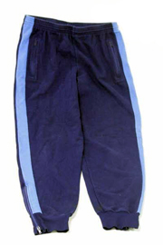 German Tracksuit Trouser