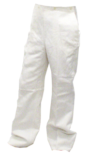 German Naval Trouser