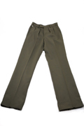 UK Army Barrack Trouser