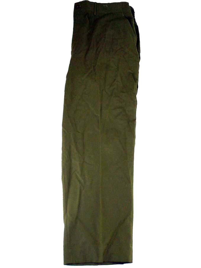 USA M51 Trouser  Wool Field Pant